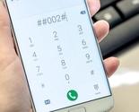 Ukucajte ove šifre i saznajte šta sve može vaš telefon!