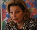 Apostolova: Kosovo nema jedinstvenu strategiju za reformu sudskog sistema