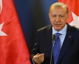 Erdogan poručio EU: Od 1963. godine zavlačite Tursku
