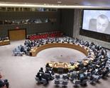 Članice SB različito o budućnosti misije UN na Kosovu