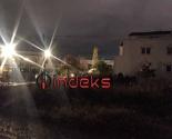 Priština: Vlasnik kuće ubio lopova u samoodbrani