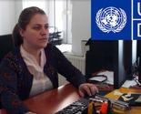 UNDP Dragaš: Poziv na informativni sastanak sa potencijalnim aplikantima za grandove