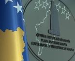 Protiv šest od 22 ministara u Vladi Kosova postoje optužnice