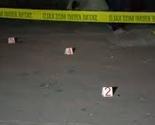 Prizren: Šesnaestogodišnja djevojka pala sa visine od 25 metara