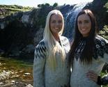 U Islandu je puno neudatih žena: Vlada očajna daje 10000 dolara, ako oženite curu iz te zemlje…