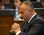 Haradinaj: Kurti će biti premijer velikih razočarenja