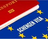 Liberalizacija viza – jedini zahtjev Kosova u Berlinu