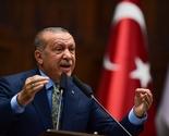 Erdogan holandskom premijeru : Vi ste krivi ze genocid u Srebrenici!