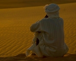 Ljudi se stotinu puta vrate na isti grijeh, pa se pokaju i Allah im oprosti
