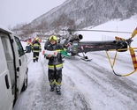 Austrija: Lavine usmrtile dvije osobe, hiljade zametene snijegom