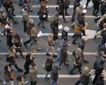 Fridom Haus: Kriza demokratije na Balkanu