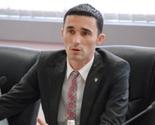 Šalja: Uvećane takse neće biti ukinute