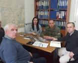 Dragaš: Poziv mladima da pristupe u vojsku  Kosova
