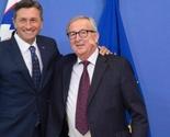 Junker: Balkan između EU, mira i rata