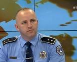 Na Kosovu za mesec i po dana stradalo 11 osoba u saobraćaju