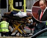 Australijski senator optužio muslimane za napad u Novom Zelandu