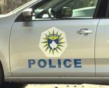 Priština: Kosovska policija zatvorila 22 salona za masažu