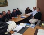 Farmeri iz Restelice i okolnih sela negoduju što su njihovi pašnjaci dati na korišćenje stočaru iz Orahovca