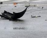 Jedna osoba poginula,četvoro povređenih u udesu kod Đakovice