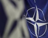 KFOR najavio vežbe širom Kosova