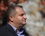 """""""Susret Vučića i Tačija 29. aprila dobra prilika za dijalog"""""""