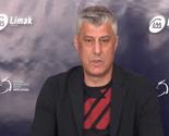 """""""Nećemo dozvoliti dvostruki suverenitet na Kosovu"""""""