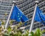 ESI: EU da zatvori Pandorinu kutiju ideja o promeni granica