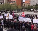 Prava radnika na Kosovu i dalje na niskom nivou