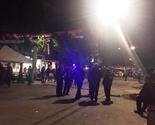 Pucnjava u Severnoj Mitrovici, jedna osoba ranjena