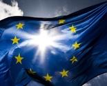 """""""EU nije uklučena u formiranje novog suda na Kosovu"""""""