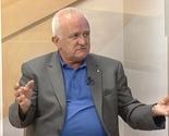 Janjić: Najveći problem ubediti Vladu Kosova da ukine takse