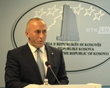 """""""Tema podele Kosova više ne postoji"""""""
