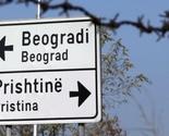 Džon Erat: Priča o podeli Kosova bila i ostala glupost