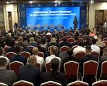 Hilari Klinton: Nikada neću zaboraviti gostoprimstvo Kosova