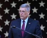 Kosnet: Vašington nije rekao da podržava korekciju granice