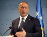 """""""Takse na proizvode iz Srbije mogle bi da ostanu zauvek"""""""
