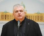 Čanak: Priznati Kosovo uz međunarodne garancije za Srbe