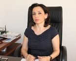 """""""Humanitarna kriza na Severu jedna politička igra"""""""