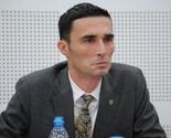 Šalja: Akcija Kosova na severu dokaz suvereniteta