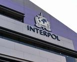 Generalna skupština Interpola ponovo odlučuje o članstvu KS