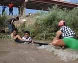 SAD: Nema azila za migrante ako su prošli kroz drugu zemlju