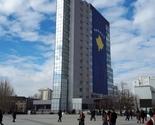 Vlada Kosova: Ništa od ukidanja taksi, to je naše pravo