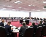 Ograničiti broj ministara i njihovih zamenika u Vladi Kosova