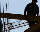 Radnički sindikat na Kosovu: Ne primenjuje se Zakon o radu