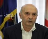 """""""DSK prva po ispitivanjima javnog mjenja"""""""