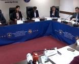 CIK Kosova: Predizborna kampanja trajat će 10 dana