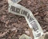 Uhapšene dve osobe osumnjičene za ubistvo u Lipljanu