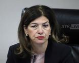 """""""Glasovi iz Srbije biće procesuirani nakon istražnih radnji"""""""