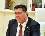 """""""Kurti nije džentlmen, Osmani ima više glasova od njega"""""""