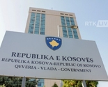 U sledećoj Vladi Kosova 12 ministarstava